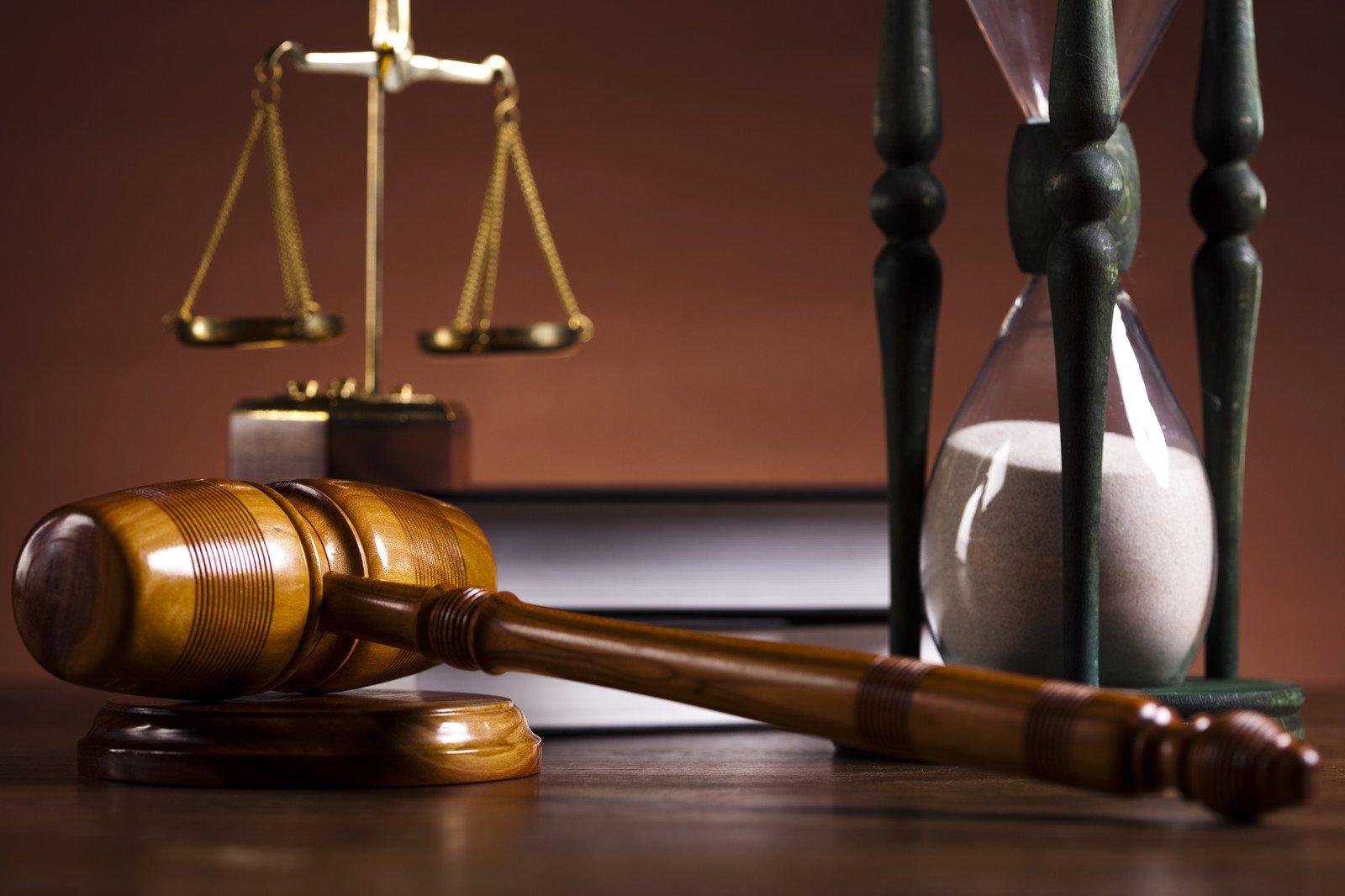 Подросток, готовивший теракт наконцерте Бибера, приговорен кпожизненному заключению