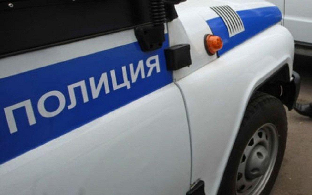 Квартиру депутатаГД пытались ограбить при помощи крюка