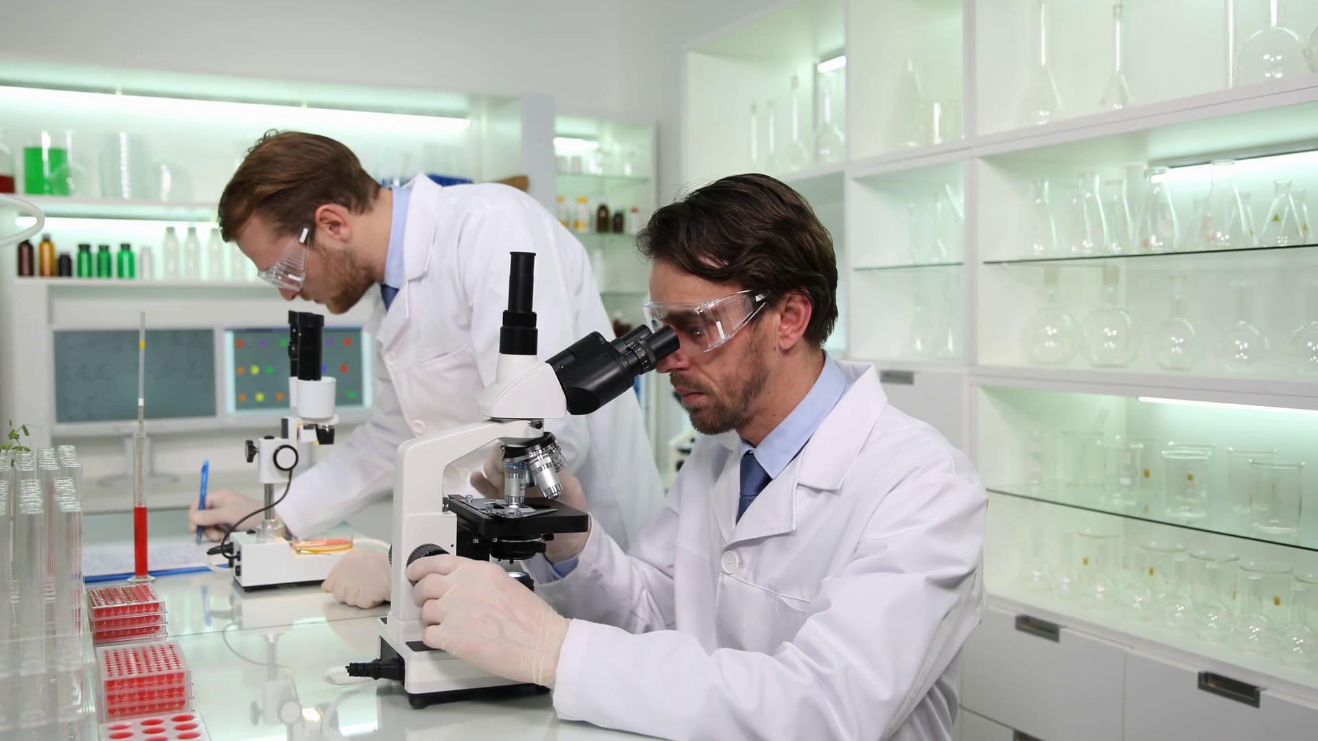 Ученые разработали способ, как сражаться сраком при помощи вирусов