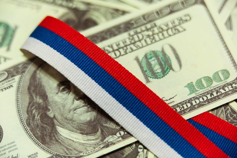 Министр финансов достаточно серьезно сократит покупки иностранной валюты вначале весны