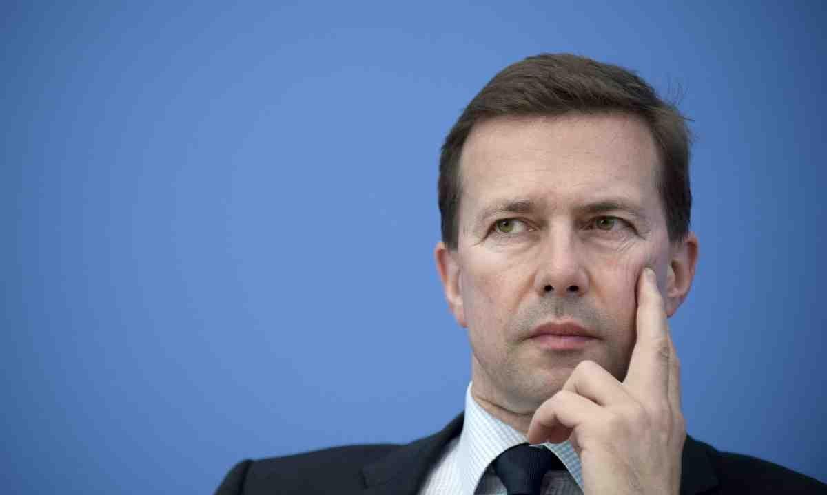 «Газпром» назначил «Нафтогазу» встречу для расставания