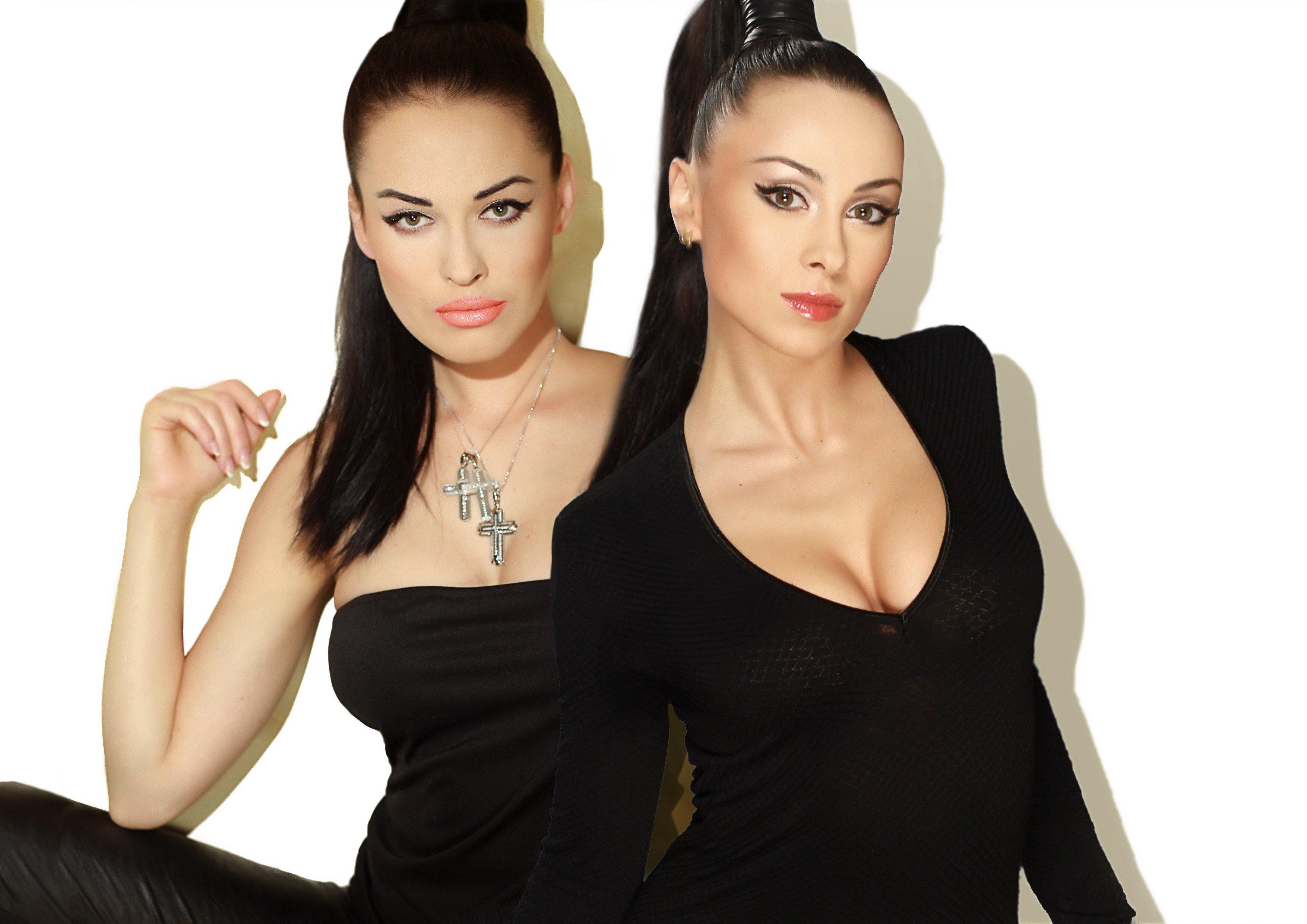 striptiz-ot-russkih-pevits