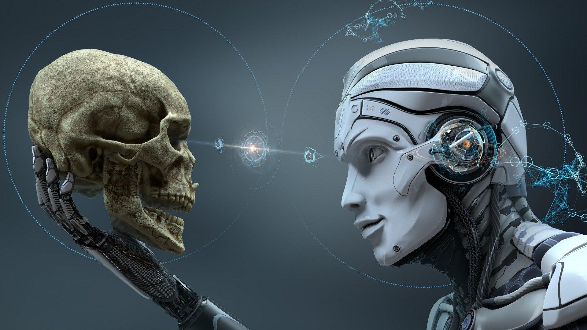 Искусственный интеллект обучили имитировать человеческий голос