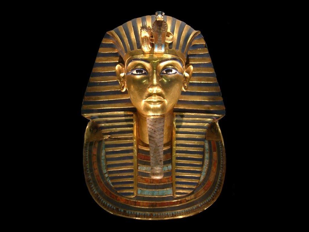 картинки фараонов древнего египта установку заборов