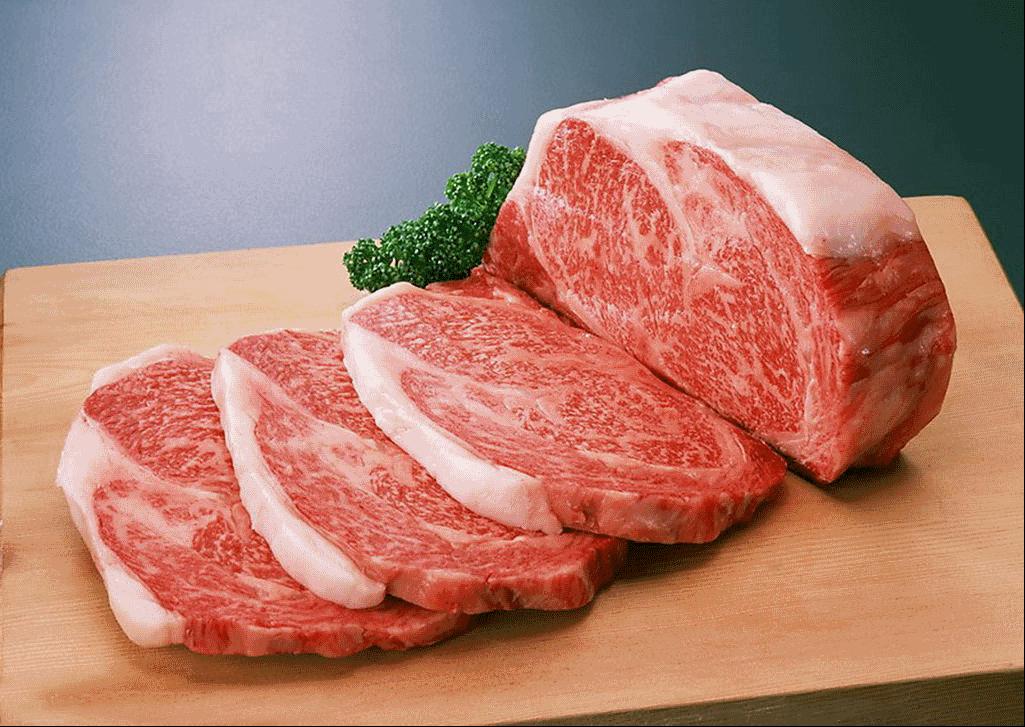 ВБельгии разразился продовольственный скандал: вмагазинах торговали просроченным мясом