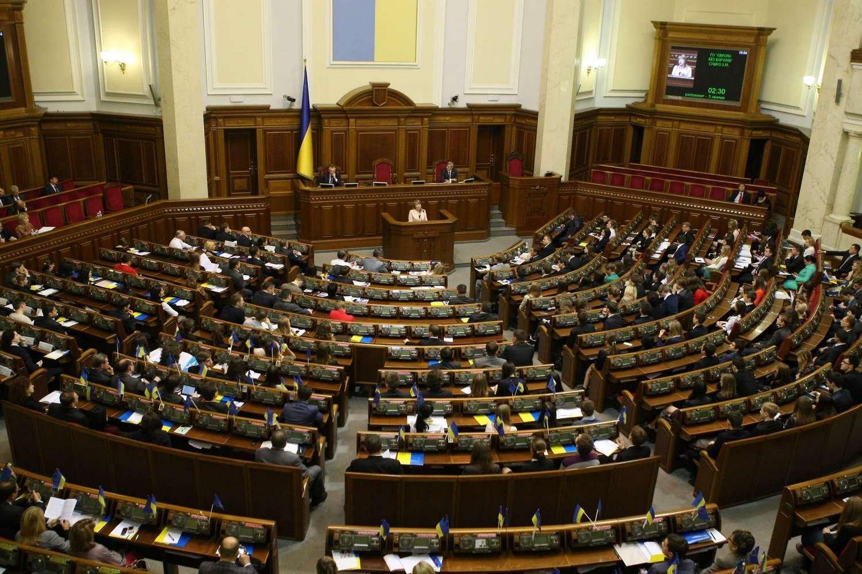 У Чубарова диагностировали маразм — Выселение граждан России