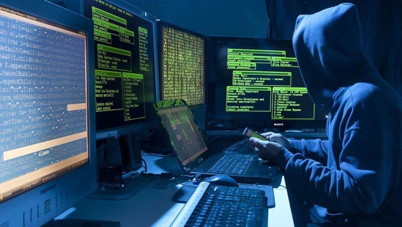 300 тыс. компьютеров из РФ подверглись атаке хакеров— Microsoft