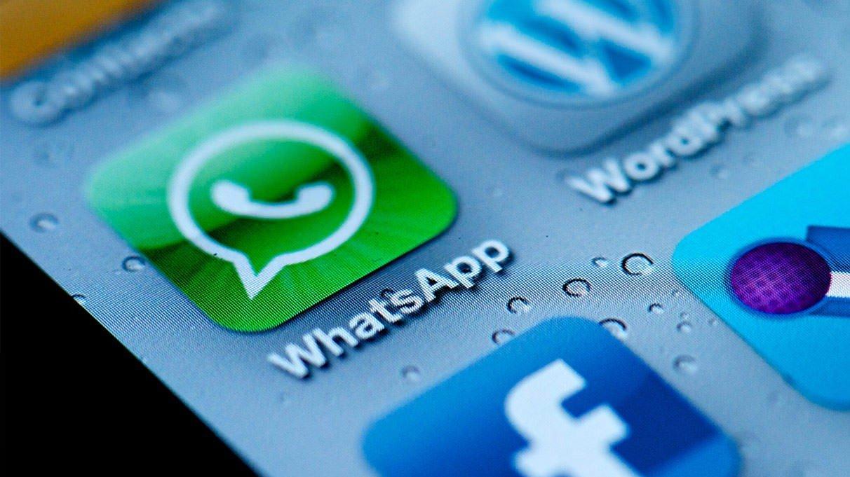 WhatsApp даст возможность удалять сообщения спустя час