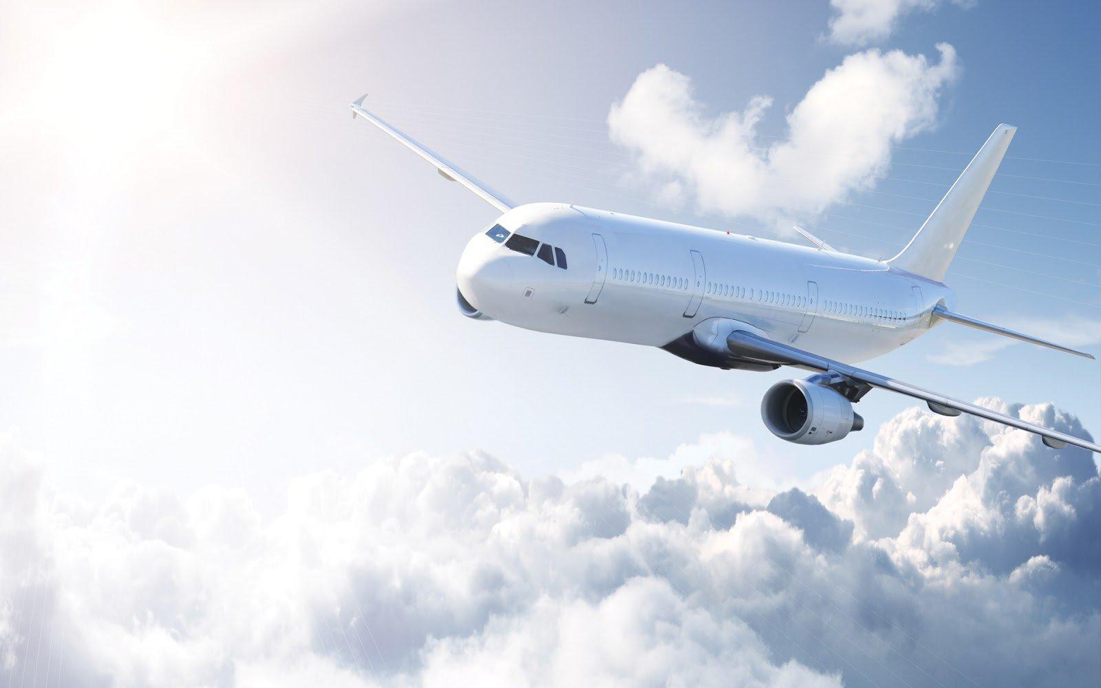 Украина за пару лет  оштрафовала русские  авиакомпании намиллиарды грн  - Госавиаслужба