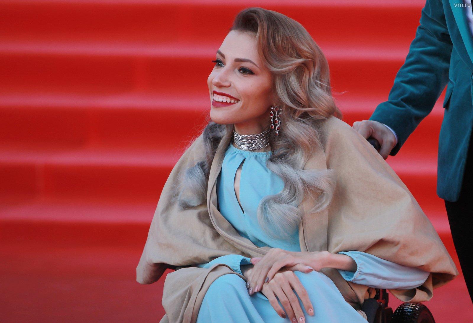 Кто будет представлять Российскую Федерацию наконкурсе «Евровидение-2018»?