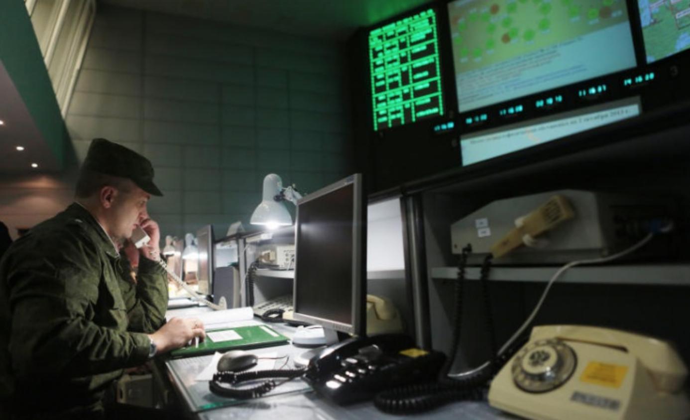 Русские  силовики закупают оборудование для взлома любых моделей телефонов