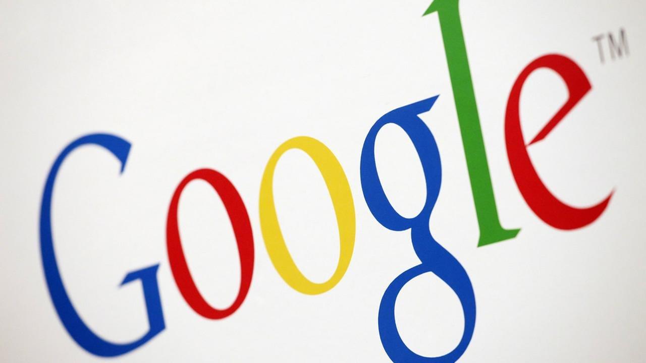 Google приступил кпроведению тестирования поисковой выдачи содним результатом