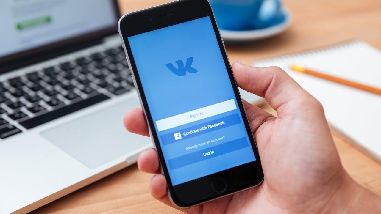 Мобильный оператор Vkontakte закроется доконца марта