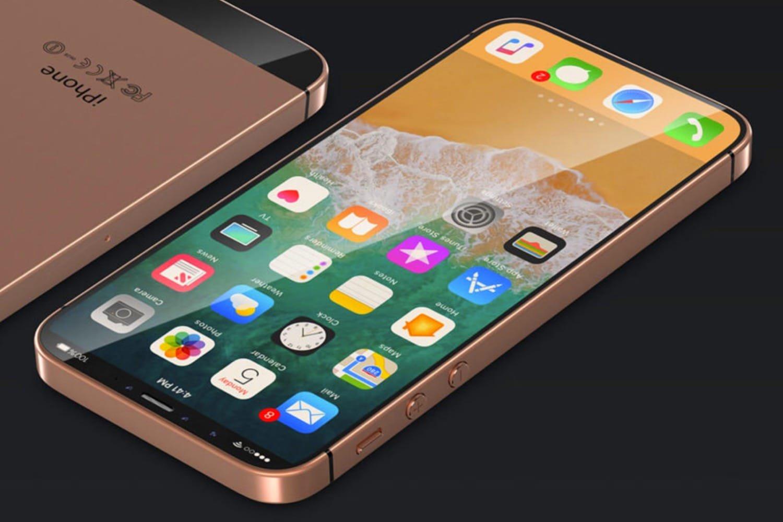 Юзеры разглядели навидео iPhoneSE 2