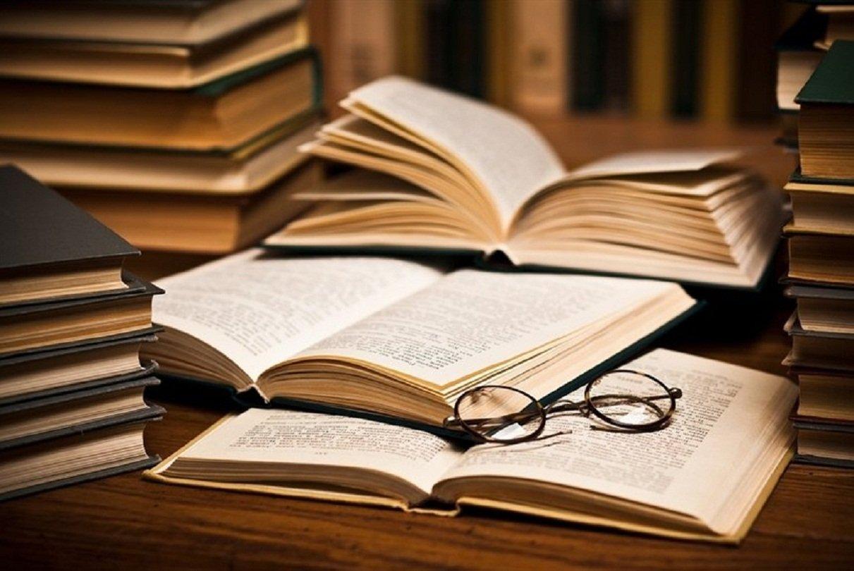 Названы номинанты напремию «Большая книга»
