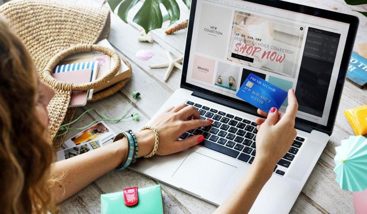 8a0703e3b78c Кэшбэк  как покупать выгодно   Интернет   ВладТайм