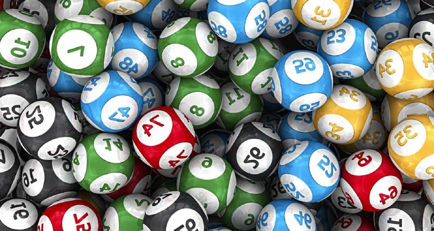 Гражданин Воронежской области одержал победу в«Жилищной лотерее» 2 млн руб.