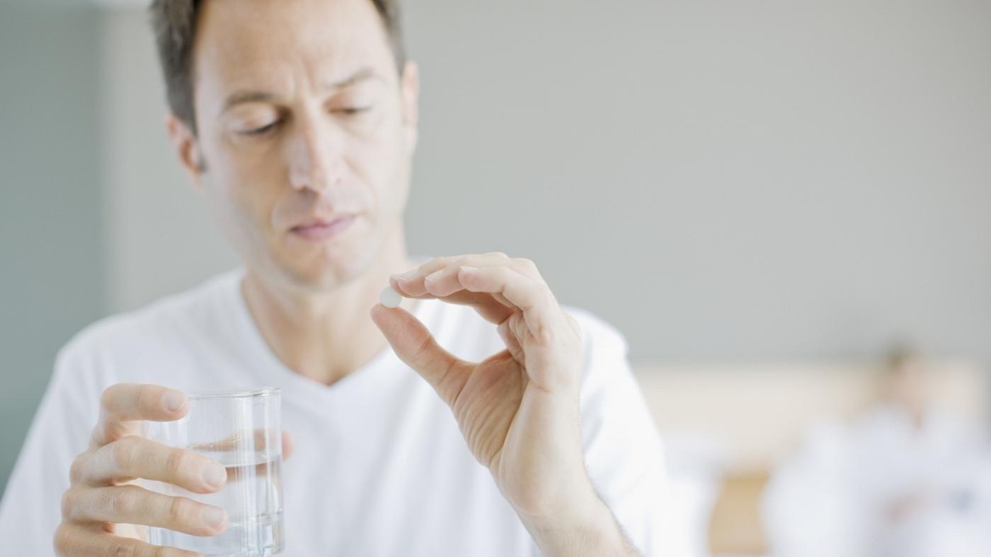 Картинки по запросу противозачаточные таблетки для мужчин