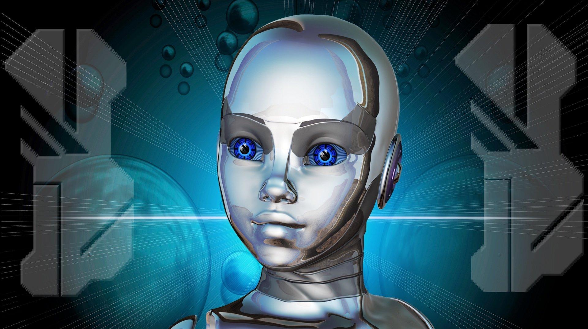 IBM назвала 5 изменяющих бизнес иобщество технологий