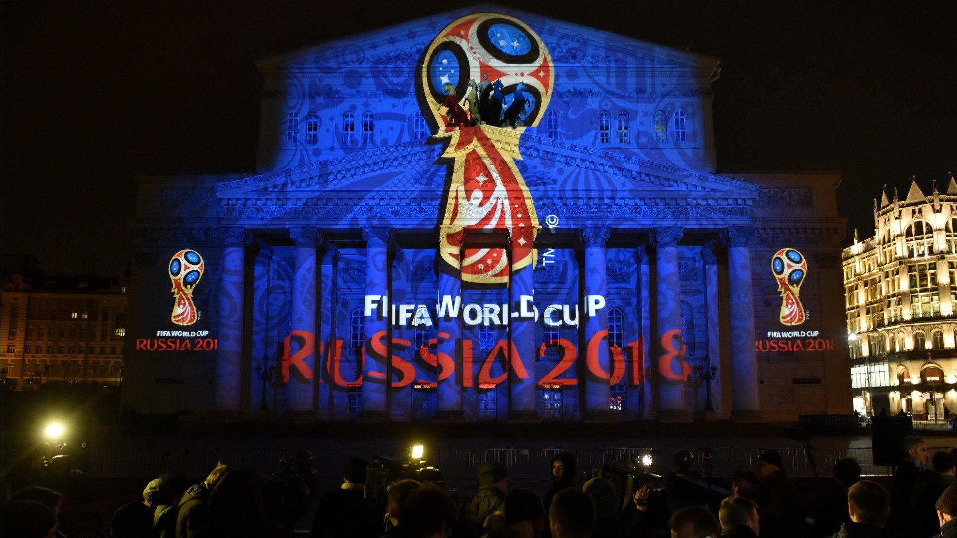 Футболисты сборной РФ представили гостевую форму, вдохновленную «стилем улиц»