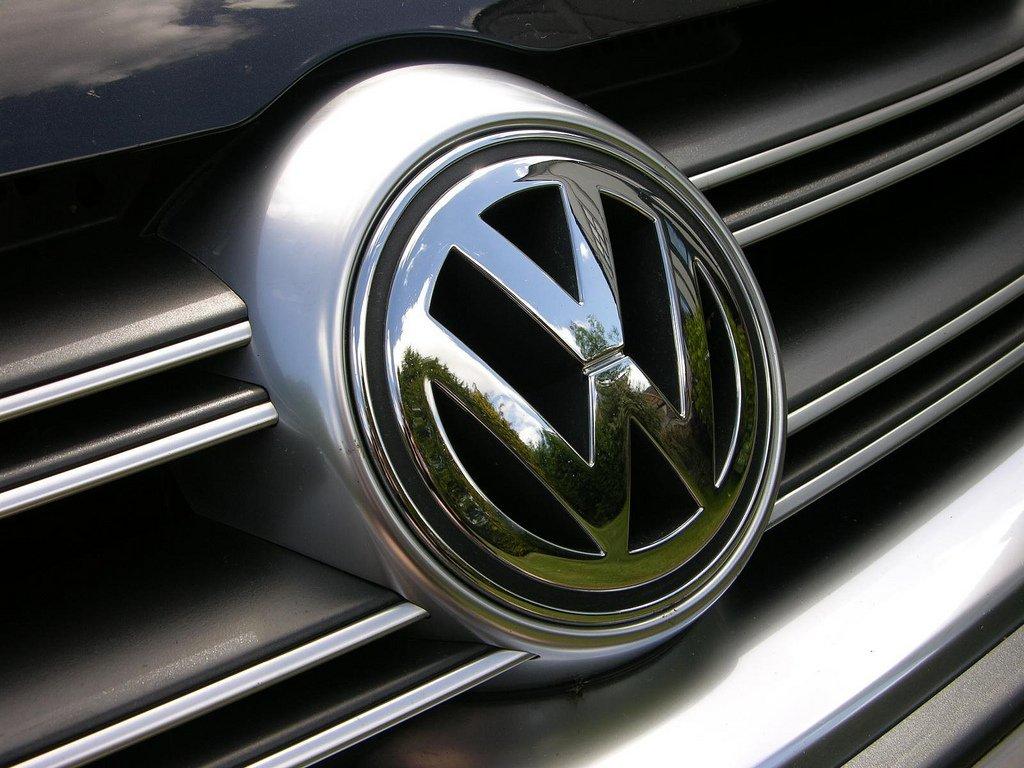 Volkswagen отзывает в РФ 371 автомобиль Crafter NF