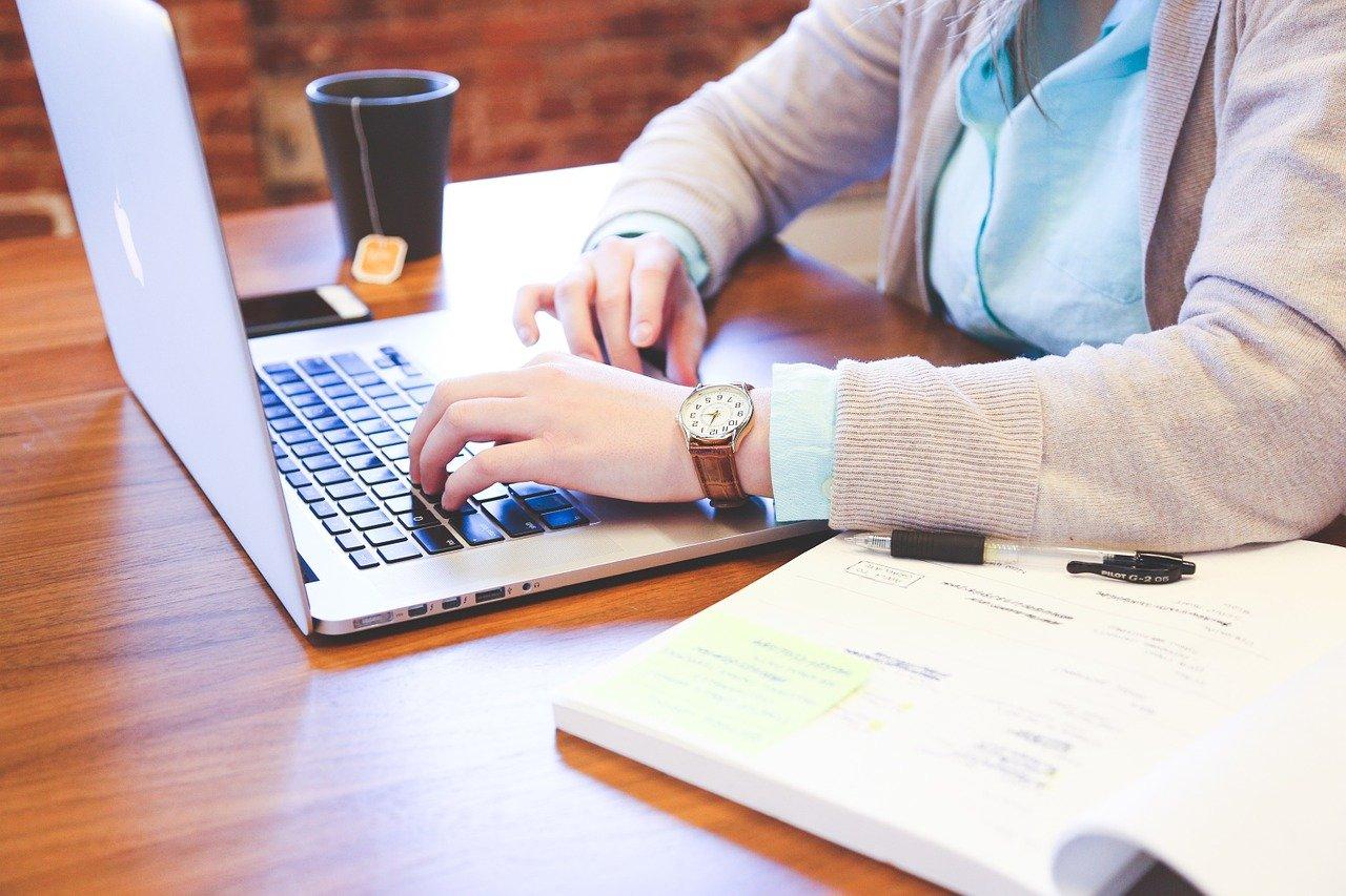 Lenovo проинформировала опоставках вРФ свежей серии ноутбуков ThinkPad Yoga