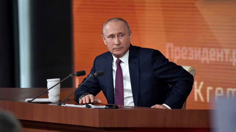 WADA требует отспортивных федераций наказать 60 русских  спортсменов