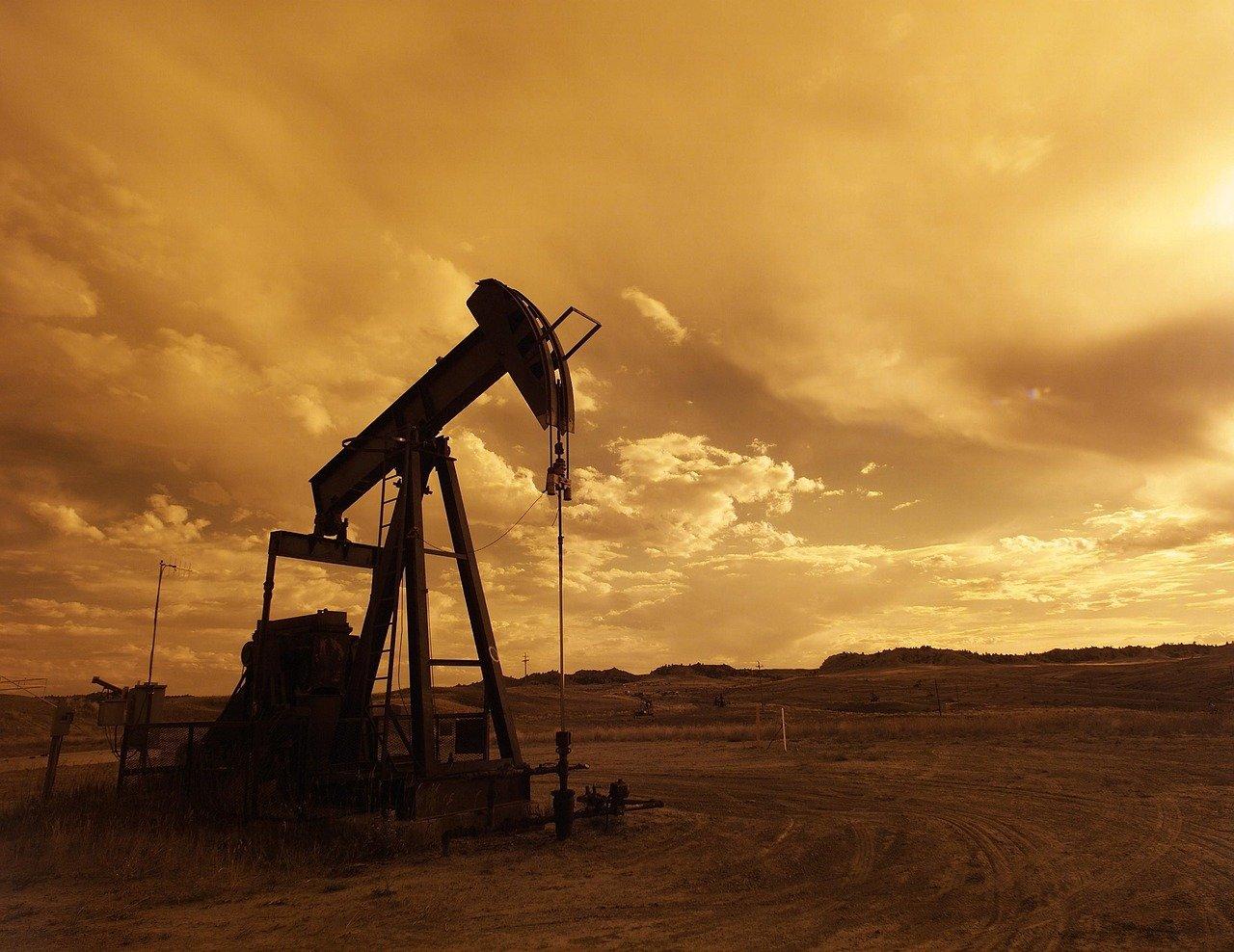 Мировые цены нанефть наторгах всреду продолжили повышение