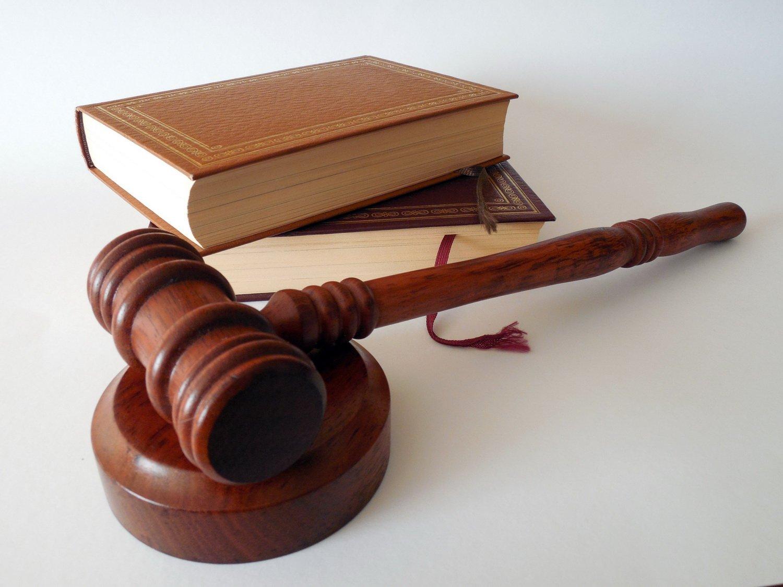 ВБашкирии осудили водителя, сбившего 12 школьников