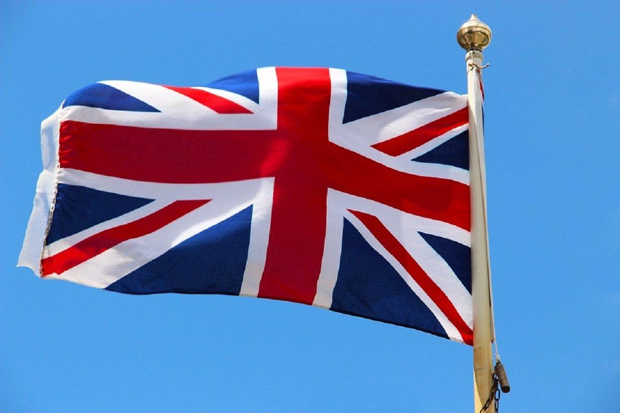 Встолице Англии навсякий случай назвали Скрипаля интеллектуально неполноценным