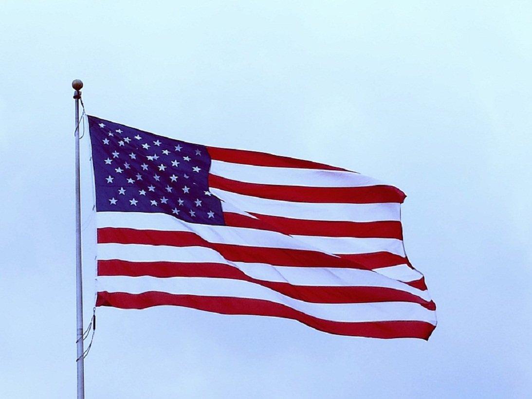 США остановили действие ввозных пошлин наметаллы для ряда стран