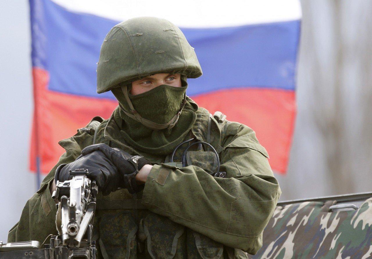 Москва окажет безвозмездную военно-техническую помощь ЦАР— МИДРФ