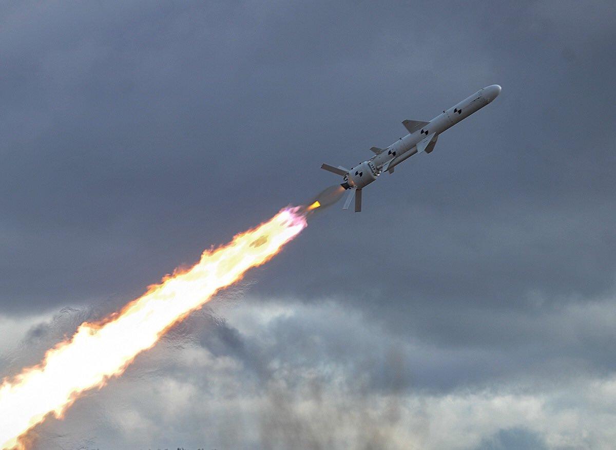 Пентагон испугался новых русских крылатых ракет