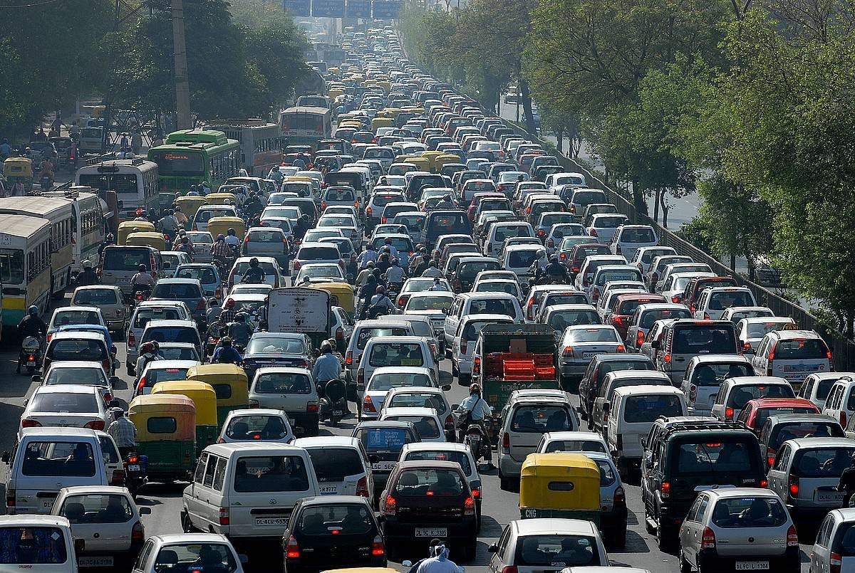 Вконце зимы рынок автомобилей Китая упал на9,6% год кгоду