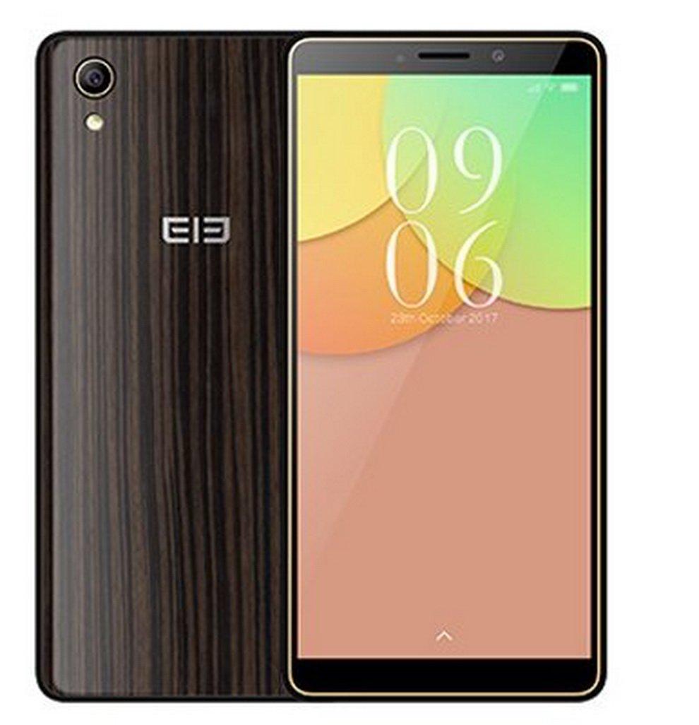 Компания Elephone вскоре презентует новый телефон А2