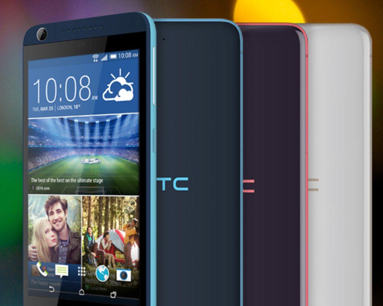 Смартфон HTC U12+ будет единственной новинкой компании внынешнем году