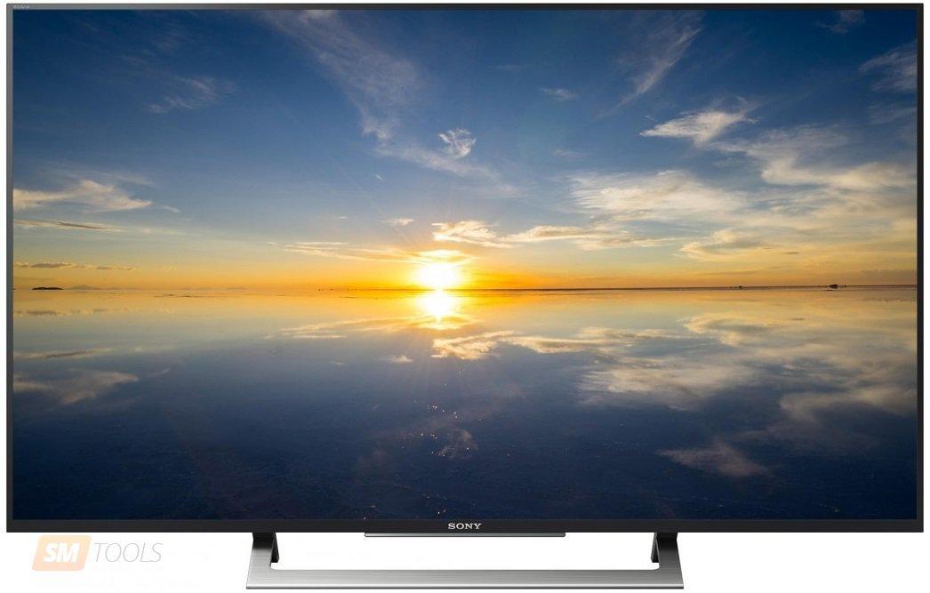 Сони начинает в Российской Федерации реализацию более ожидаемого телевизора