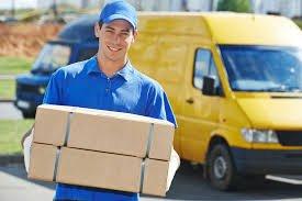 Клиенты службы доставки ценят не скорость, а соблюдение сроков