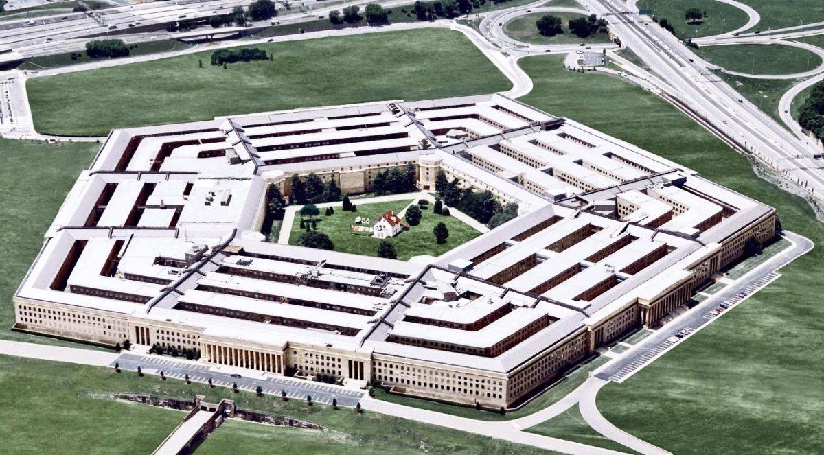 ВПентагоне сообщили, что Российская Федерация желает подорвать единство западного альянса