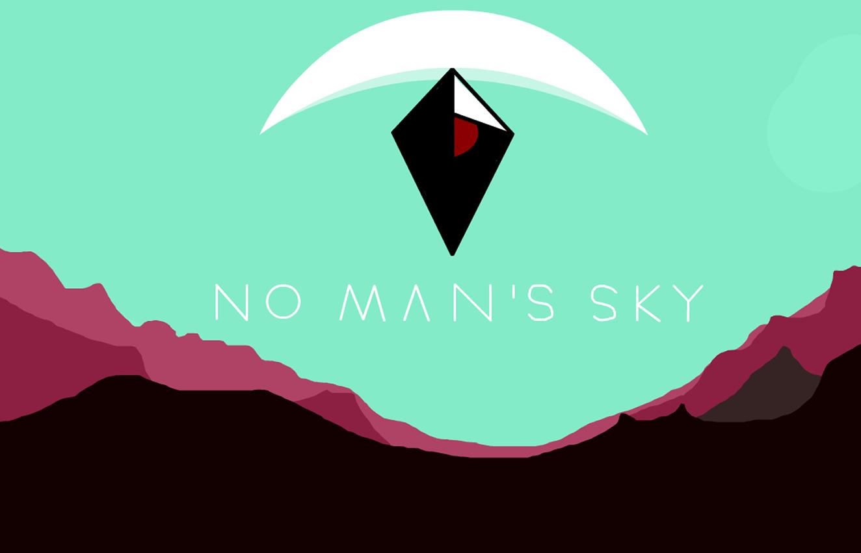 NoMan's Sky получит новое крупное обновление ивыйдет наXbox One