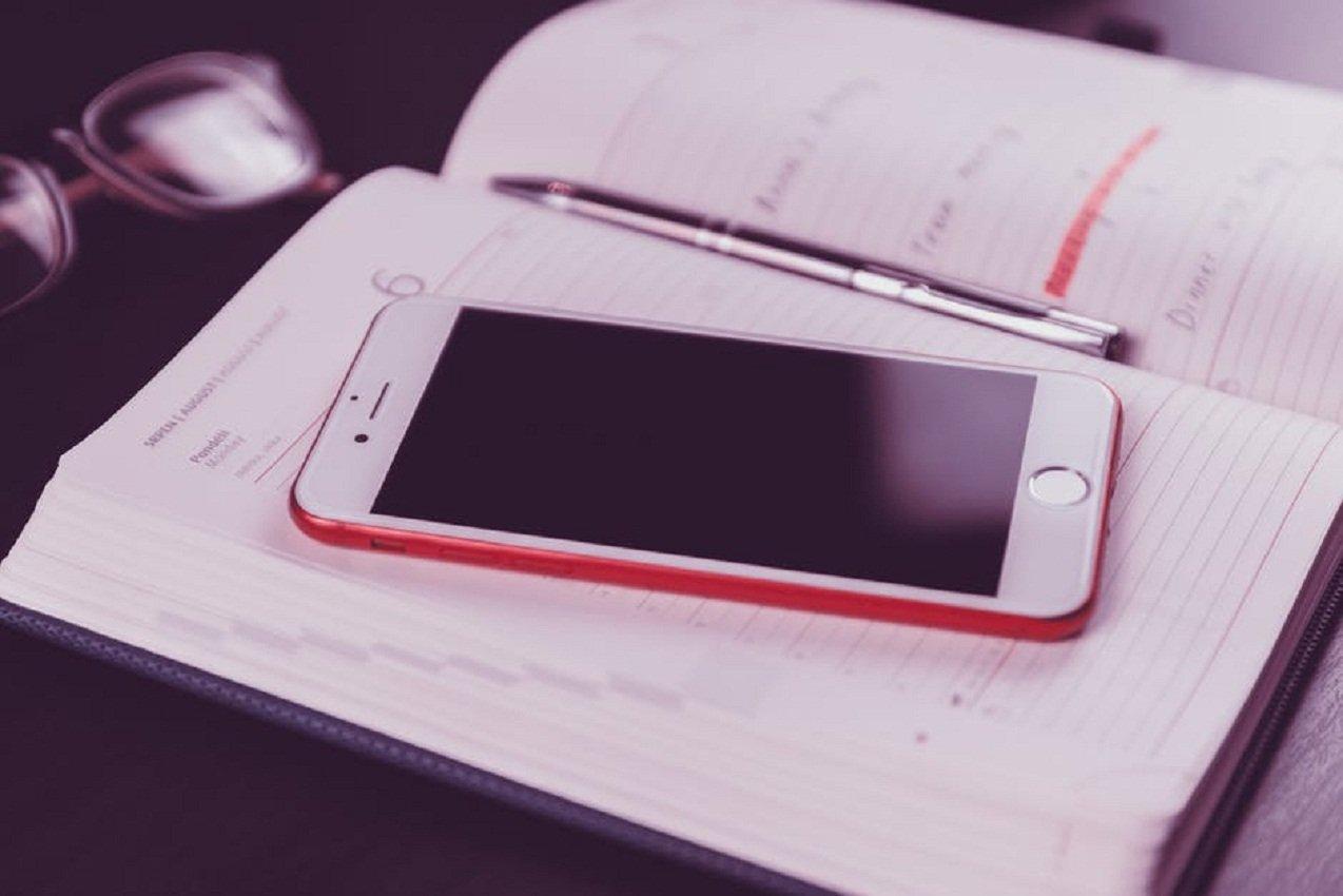 Apple позволит пользователям удалять информацию осебе