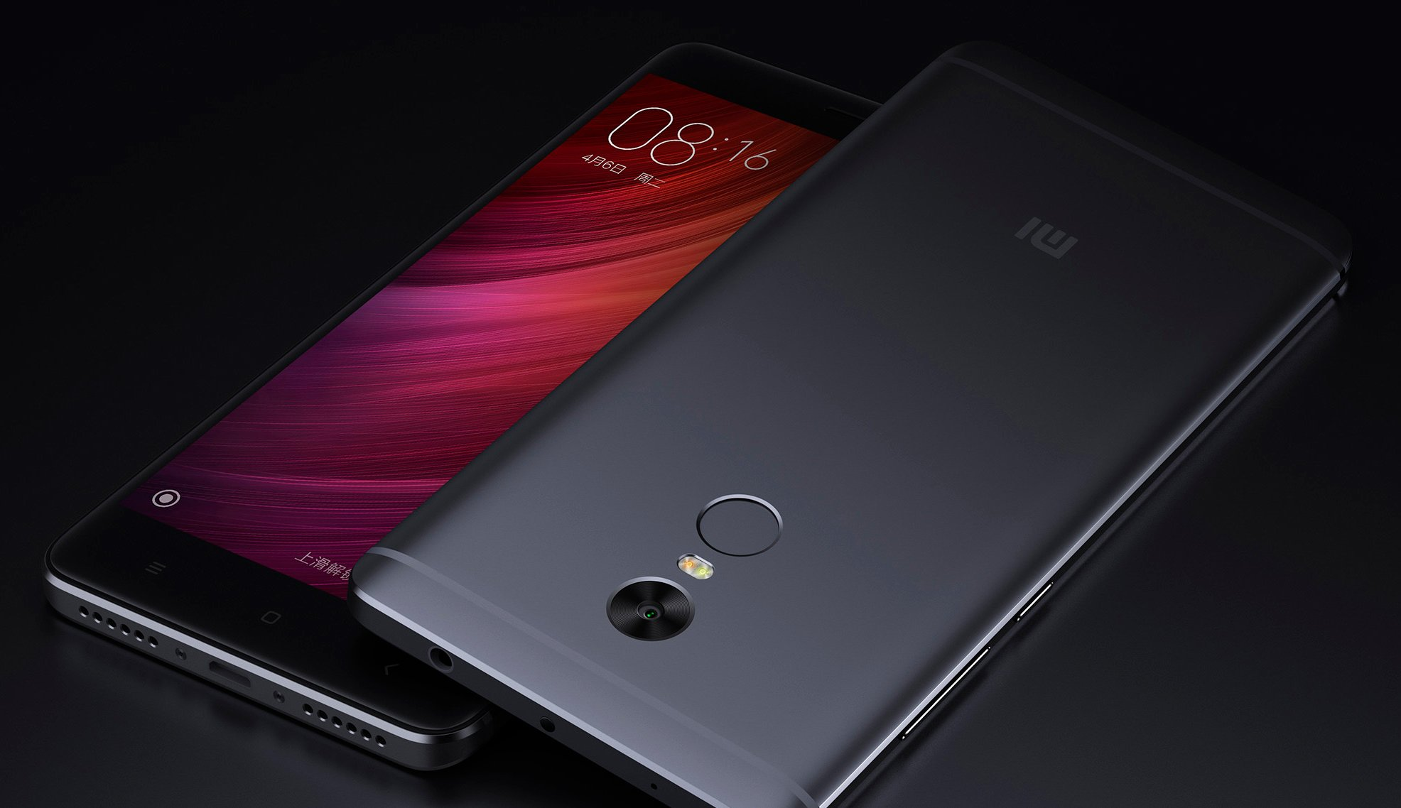 Xiaomi анонсировал выпуск нескольких смартфонов с плохими процессорами