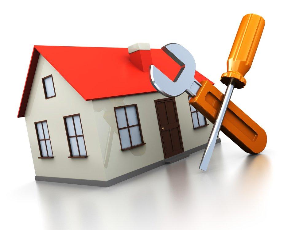 ВРоссии хотят ввести системное техобследование жилых домов раз в5 лет