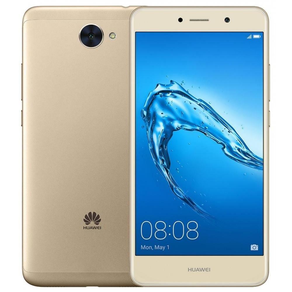 Huawei продаст 80 дорогих телефонов по тысяча руб. заштуку