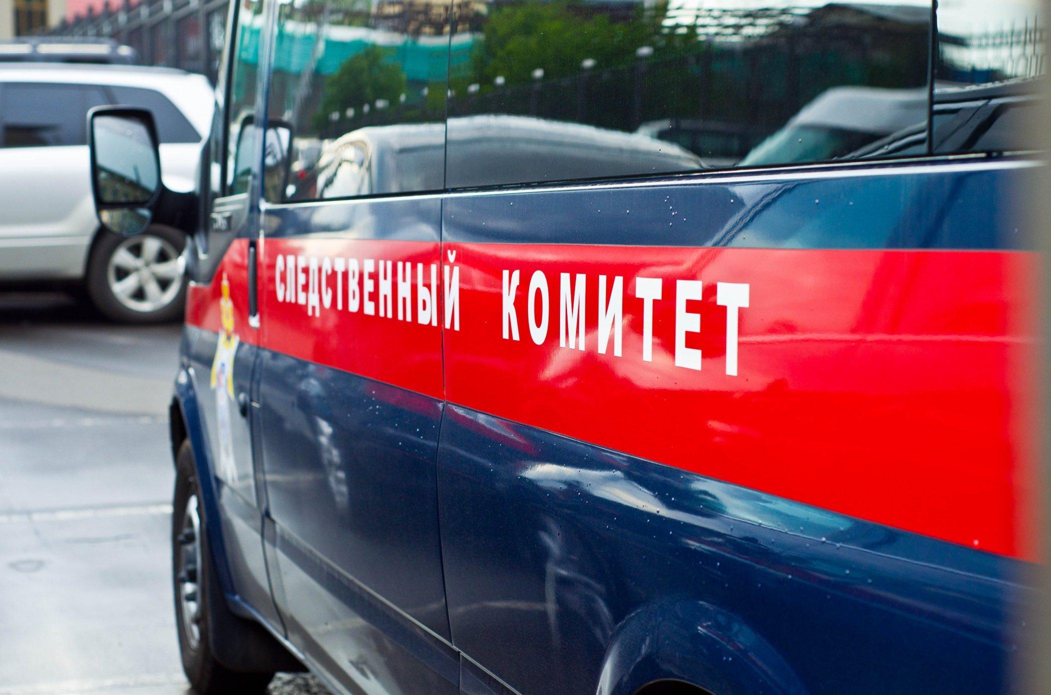 СКпригласил изАвстралии совладельца кемеровскогоТЦ «Зимняя вишня»