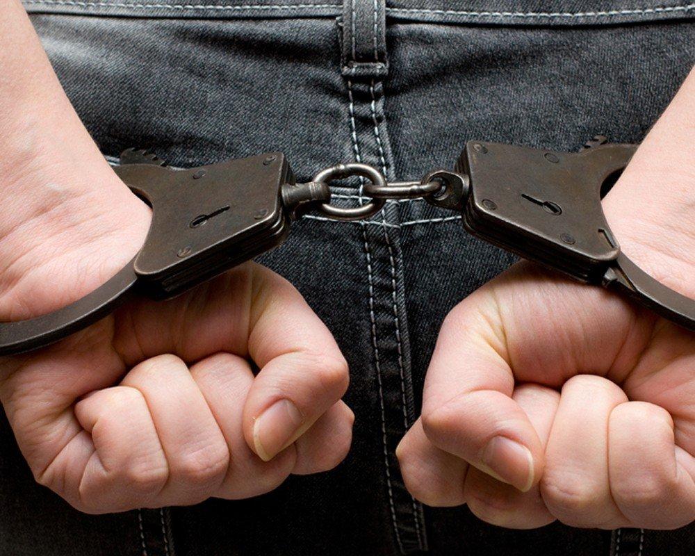 ВНижегородской области осудили мужчину, насиловавшего 6 лет свою дочь