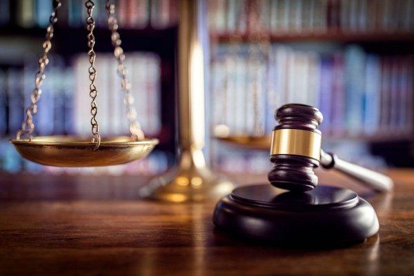 Суд установил недостоверность опубликованных сведений о приобретении гостиницей Ямала дорогой сантехники