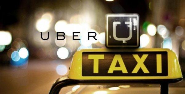 Uber начинает сотрудничать с медиками в США