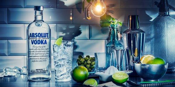 Молодой ученый из Новгорода создал антиалкогольный препарат