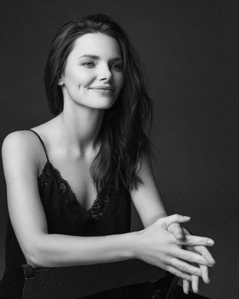 Елизавета Боярская призывает помочь тяжело больной актрисе